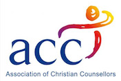 Association of Christian Counsellors (ACC)