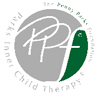 Parks Inner Child Therapy, The Penny Parks Foundation