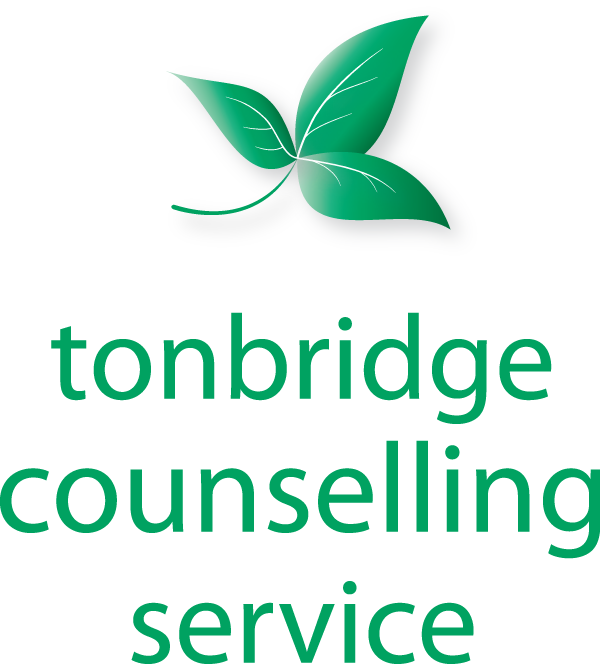 Tonbridge Counselling Service